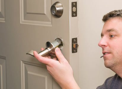 Aqua Locksmith Store White Plains, NY 914-488-6811